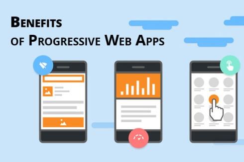 Benefits of Progressive Web Apps.JPG